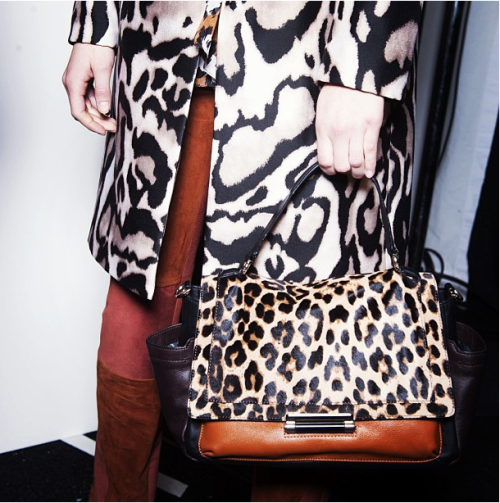 dvf_animalprint
