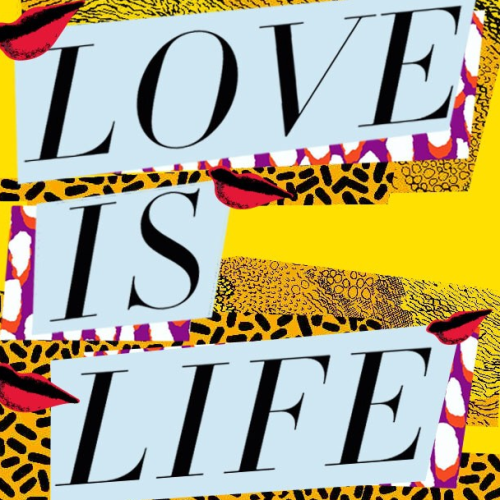 dvf_love_is_life_2