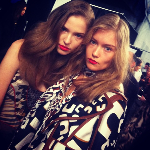 dvf_patterns_models