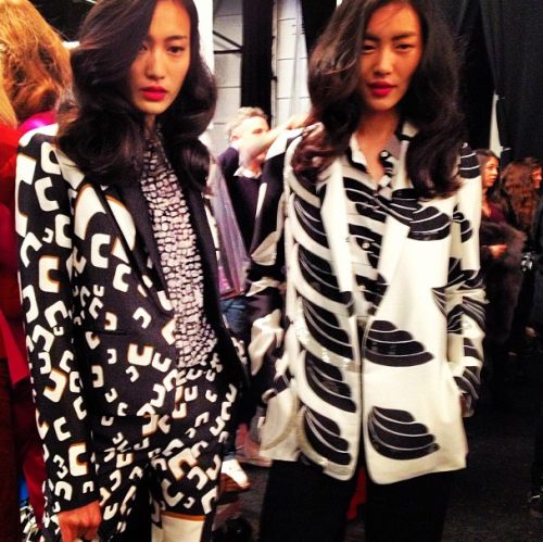 dvf_patterns_models2