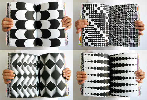 kapitza_geometric_pattern_spread_four2