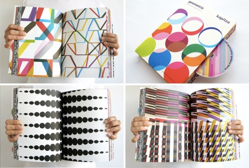 kapitza_geometric_pattern_spread_four3