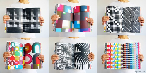kapitza_geometric_pattern_spread_six2