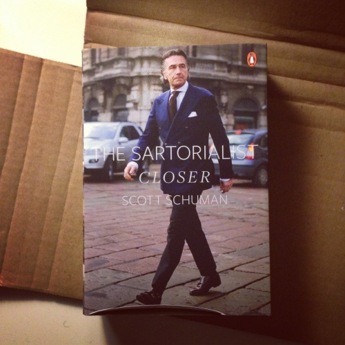 Closer_the_sartorialist_cover