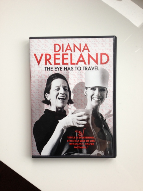 diana_vreeland_the eye has to travel_dvd