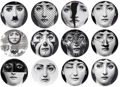 Fornasetti_Plates_Mix3